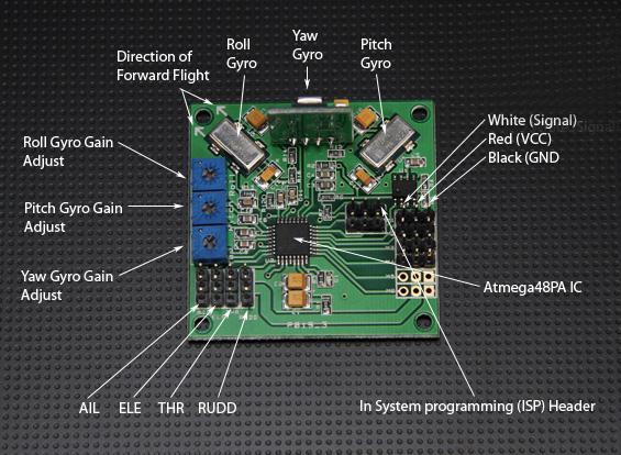 quadcopter flight control wiring diagram  wiring  wiring