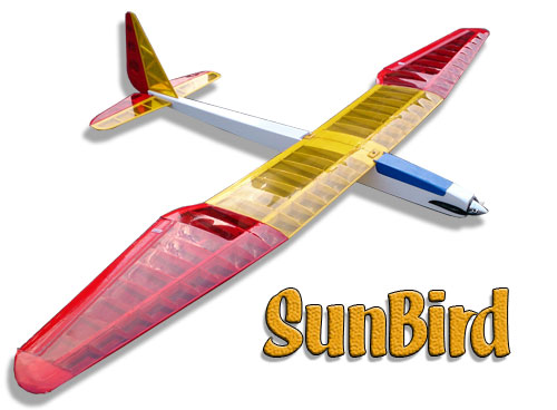 electric model airplane kits with Sunbird Electric Glider Laser Cut Balsa Kit 1600mm Kit on 90a297 Raven 50 Kit as well 161607715107 besides Ready To Fly Rc additionally Review Century Agusta A109 also Rc Jet Engines.