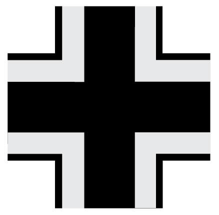 type-1-cross.jpg (438×431)